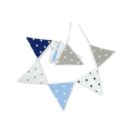 Girlanda - Little Stars