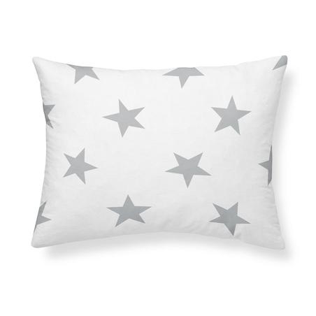 Poszewka dla dziecka 40x60 - Big Star III