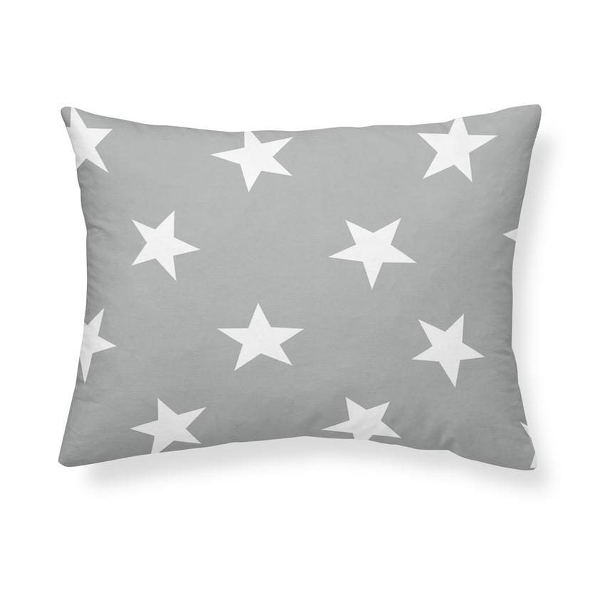 Poszewka dla dziecka 40x60 - Big Star IV