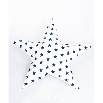Poduszka Gwiazda - Star IV