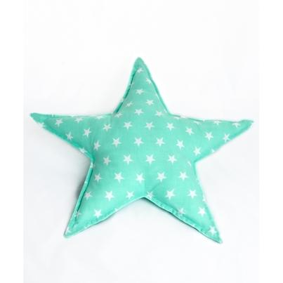 Poduszka Gwiazda - Star II