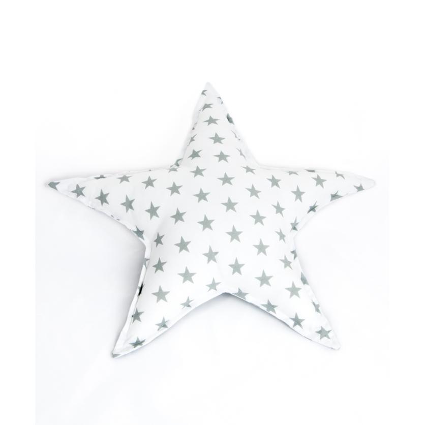 Poduszka Gwiazda - Star III