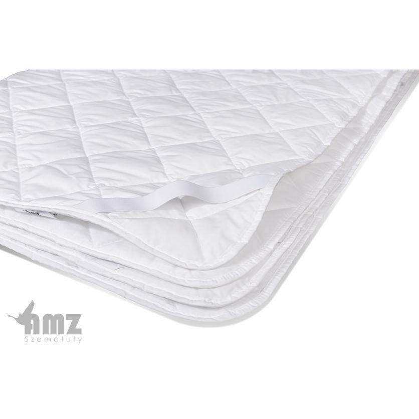 Nakładka ochronna na łóżeczko 60x120