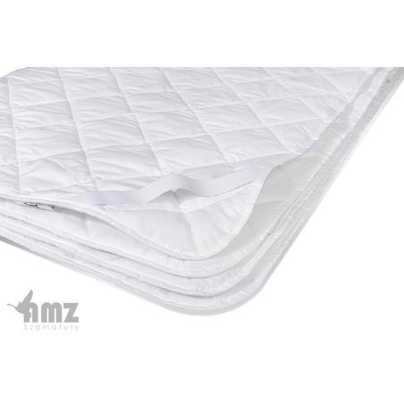 Nakładka ochronna na łóżeczko 70x140