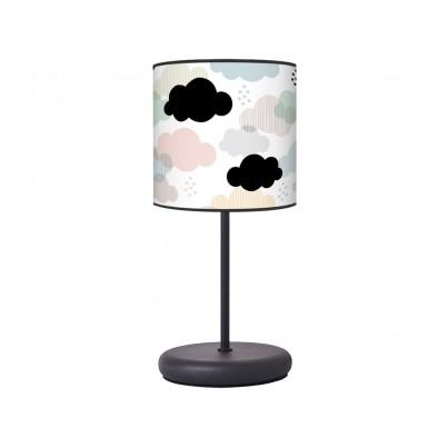 Lampka nocna dla dziecka...
