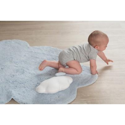 Ozdobna Poduszka dziecięca chmurka - Dream Lorena Canals do pokoju dziecka